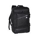 EVEREST 6045LTDLX Deluxe Laptop Backpack