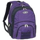 Everest 7045LT Laptop Computer Backpack(Images for reference)