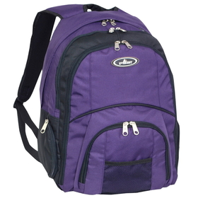 Everest 7045LT Laptop Computer Backpack(Images for reference)
