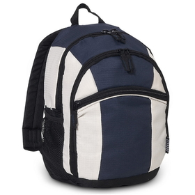 Everest 7045S Deluxe Junior Backpack(Images for reference)