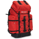 Everest 8045D Hiking Pack(Images for reference)