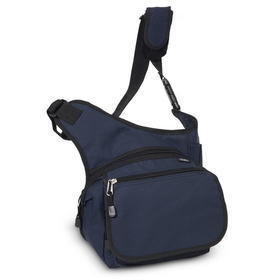 Everest BB-009 Messenger Bag - Medium