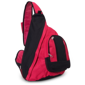 Everest BB-015 Sling Bag(Images for reference)