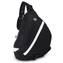Everest BB-016 Sporty Sling Bag