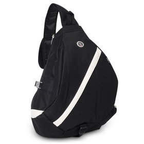 Everest BB-016 Sporty Sling Bag(Images for reference)