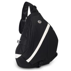 Everest BB-016 Sporty Sling Bag(Images for reference)
