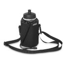 EVEREST BH10NB Bottle Holder Pack