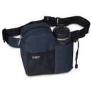 EVEREST BH14NB Waist Bottle Pack