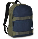 EVEREST BP200 Griptape Backpack