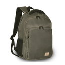EVEREST BP700 City Traveler Backpack