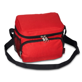 Everest CB-6 Cooler / Lunch Bag(Images for reference)