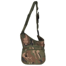 Everest CBB009 Jungle Camo Messenger(Images for reference)