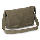 Everest CT-073L Canvas Messenger - Large(Images for reference)