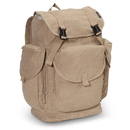 Everest CTBP-2010L Canvas Backpack - Large(Images for reference)