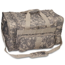 Everest DC1027 Digital Camo Duffel Bag(Images for reference)