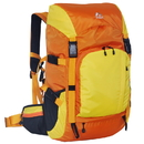 EVEREST HK2000 Weekender Hiking Pack
