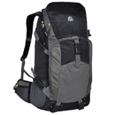 EVEREST HK3000 Expedition Hiking Pack