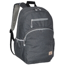 EVEREST R5045LT Stylish Laptop Backpack