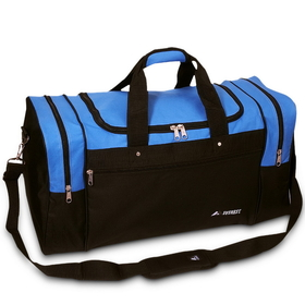 Everest S-219L Sports Duffel