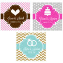 Event Blossom EB4005MDT Personalized MOD Theme Silhouette 2