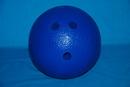 Everrich EVAJ-0001 1 1/2 LBS Foam Bowling Ball, coating(50k)