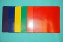 Everrich EVB-0012 Marker - squares - 14
