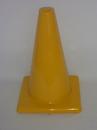 Everrich EVB-0031-2 Vinyl Cones - 12
