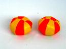 Everrich EVC-0022 Bean Ball - 3