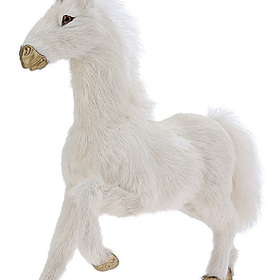 Furry Animal Kingdom H830 UNICORN-Xlarge standing