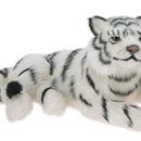 Furry Animal Kingdom T2013 Tiger
