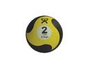 CanDo 10-3141 Cando Firm Medicine Ball - 8