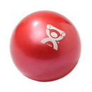 CanDo 10-3162 Cando Wate Ball - Hand-Held Size - Red - 5