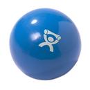 CanDo 10-3164 Cando Wate Ball - Hand-Held Size - Blue - 5