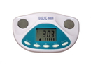 Baseline 12-1140 Hand-Held Body Fat Analyzer - Palm-Size - Baseline