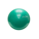PhysioGymnic 30-1702 Physiogymnic Inflatable Exercise Ball - Green - 26 Inch (65 Cm)