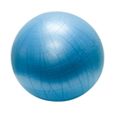 CanDo 30-1743 Cando Cushy-Air Training Ball - 26 Inch (65 Cm)
