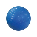 CanDo 30-1789 Cando Ball Chair - Accessory - Replace Ball, Child-Size - 35Cm - Blue