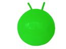 CanDo 30-1827 Cando Inflatable Exercise Jump Ball - Green - 20 Inch (50 Cm)