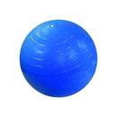 CanDo 30-1841 Cando Inflatable Exercise Ball - Blue - 42 Inch (105 Cm)