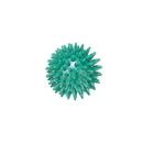 CanDo 30-1995-12 Massage Ball, 7 Cm (2.8 Inches), Green