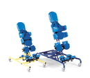 TumbleForms 31-3201 Tumble Forms Tristander 45, No Tray