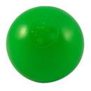 32-2410G-500 Large Sensory Balls, (73Mm) Green, 500/Case