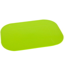 Dycem 50-1592LIM Dycem Non-Slip Rectangular Pad, 15