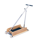 Baseline 55-1020 Fce - Weight Sled, Cart And Accessories Box