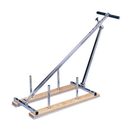 Baseline 55-1021 Fce - Weight Sled