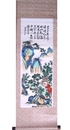 Feng Shui Import Scroll Paintings - 1100