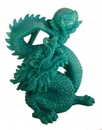 Feng Shui Import - Imperial Dragons (1784)