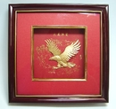 Feng Shui Import Peng Bird Picture - 2083