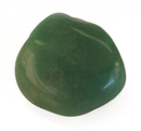 Feng Shui Import Aventurine Tumbled Polished Natural Stone - 4245