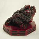 Feng Shui Import Money Frogs - 495